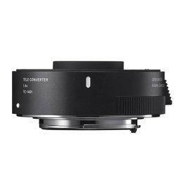Sigma Sigma 1.4x Converter TC-1401 Nikon