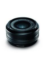 Fujifilm Fujifilm XF18mm F2.0R
