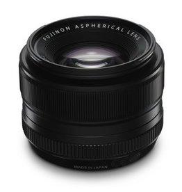 Fujifilm Fujifilm XF35mm F1.4R