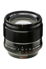 Fujifilm Fujifilm XF56mm F1.2R APD