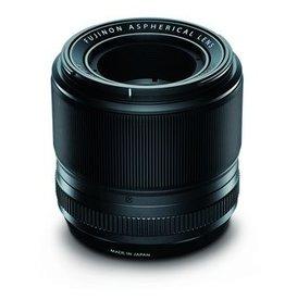 Fujifilm Fujifilm XF60mm F2.4R Macro