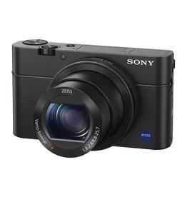 Sony Sony DSC-RX100M4