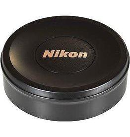 Nikon Nikon LC-1424 lensdop voor AF-S 14-24