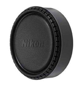 Nikon Nikon Slip-On Front Lens Cap voor 16/2.8, 10.5DX