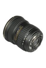 Tokina Tokina 11-16mm/F2.8 AT-X Pro DX II Nikon