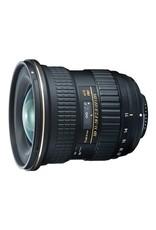 Tokina Tokina 11-20mm/f2.8 AT-X PRO DX Nikon