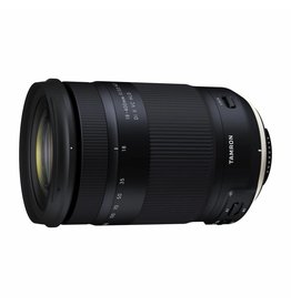 Tamron Tamron 18-400 f/3.5-6.3 Di II VC HLD Nikon