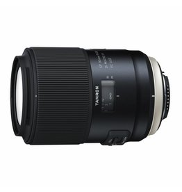 Tamron Tamron SP 90mm F/2.8 Macro Di VC USD Nikon