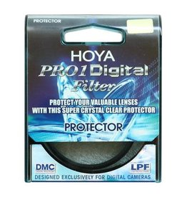 Hoya Hoya 52.0MM,PROTECTOR,PRO1D