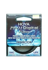 Hoya Hoya 58.0MM,PROTECTOR,PRO1D