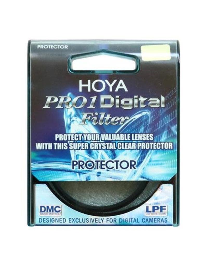 Hoya Hoya 62.0MM,PROTECTOR,PRO1D