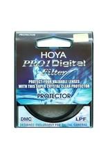 Hoya Hoya 55.0MM,PROTECTOR,PRO1D