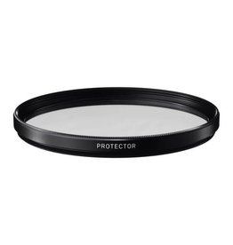 Sigma Sigma Protector Filter 95mm