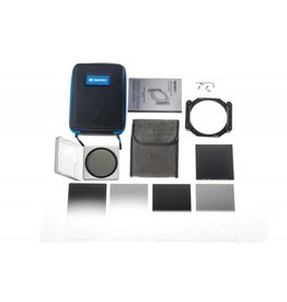 Benro Benro Landscape Pro Glass filter Kit