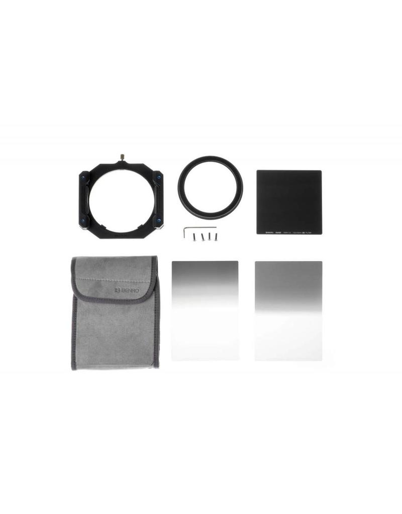 Benro Benro Bas Meelker Filter Kit - FU10M1