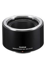 Fujifilm Fujifilm MCEX-45G WR Macro Extension Tube