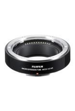 Fujifilm Fujifilm MCEX-18G WR Macro Extension Tube