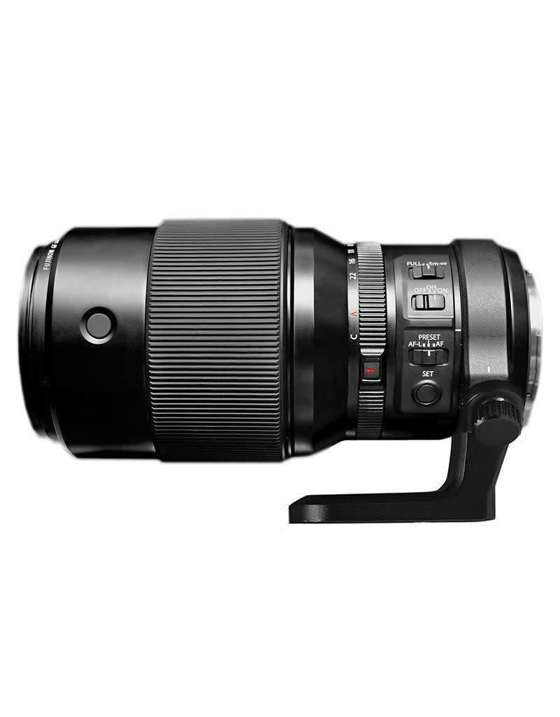 Fujifilm Fujifilm GF250mm f/4.0 R LM OIS WR