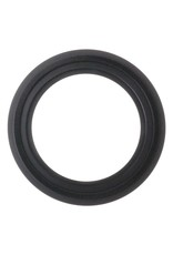 Benro Benro 72mm Lens Ring For FH100, Fit 82mm Slim CPL