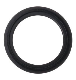 Benro Benro 95mm Lens Ring For FH100, Fit 95mm Slim CPL
