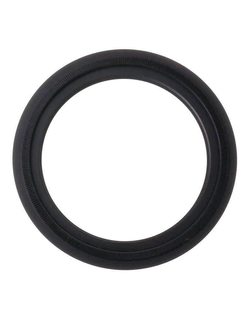 Benro Benro 86mm Lens Ring For FH100, Fit 95mm Slim CPL
