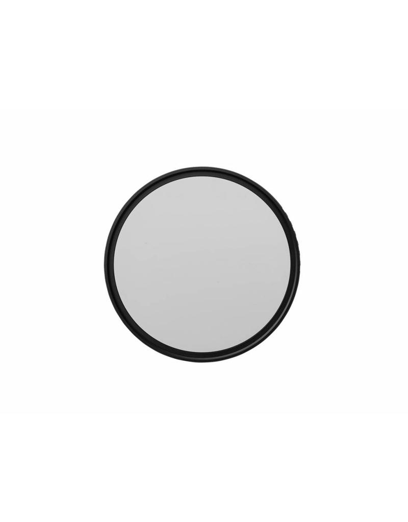 Benro Benro SHD CPL-HD ULCA WMC/SLIM - 62