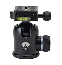 Sirui Sirui Head K-30X