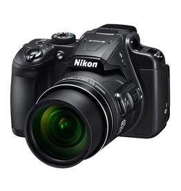 Nikon Nikon Coolpix B700 zwart