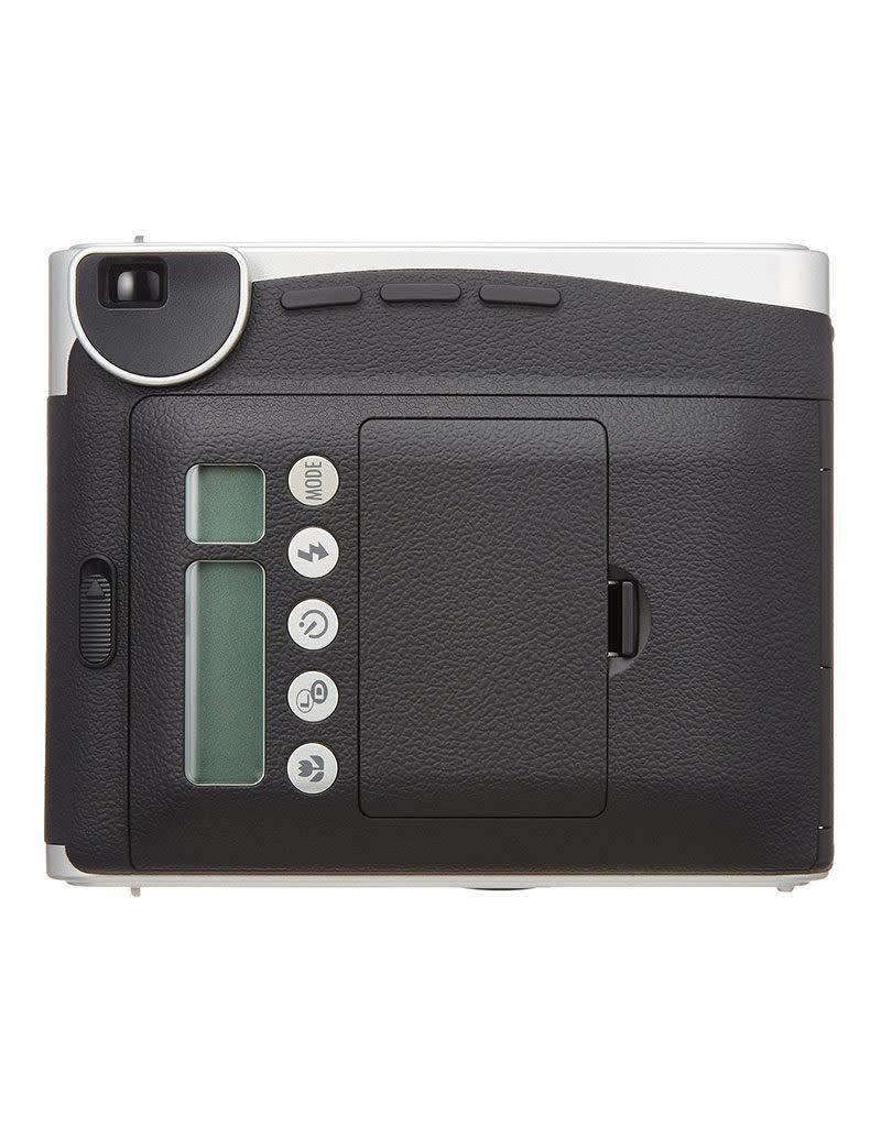 Fuji Fuji Instax Mini 90 Neo Classic zwart