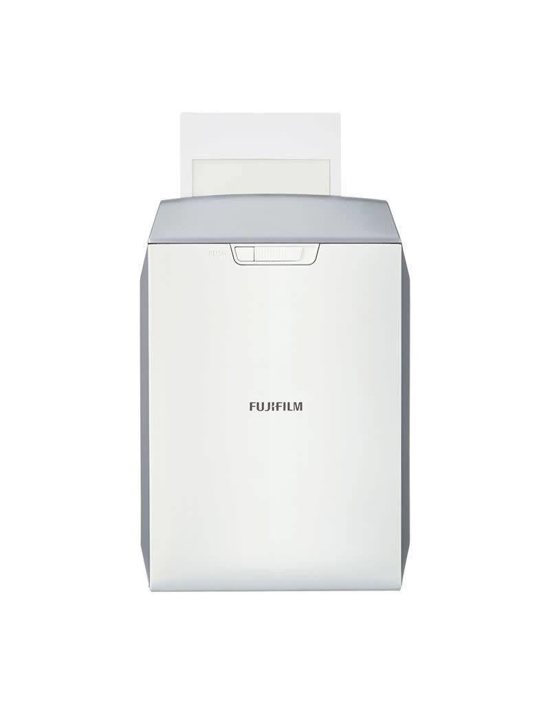 Fujifilm Fujifilm Instax Share SP-2 EX D Zilver