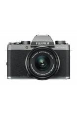 Fujifilm Fujifilm X-T100 Body Dark Silver