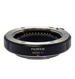 Fujifilm Fujifilm MCEX-11 Macro Extension Tube