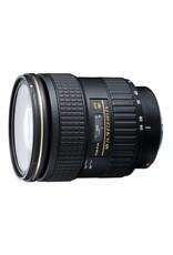 Tokina Tokina AT-X PRO FX 24-70mm / 2.8 Canon