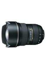 Tokina Tokina 16-28mm/F2.8 AT-X PRO Canon