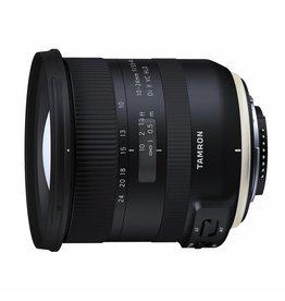 Tamron Tamron 10-24 f/3.5-4.5 Di II VC HLD Nikon