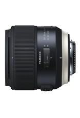 Tamron SP 35 f/1.8 Di VC USD Nikon