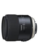 Tamron Tamron SP 45 f/1.8 Di VC USD Nikon