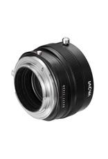 Laowa Venus LAOWA Magic Shift Converter - Canon EF to Sony FE