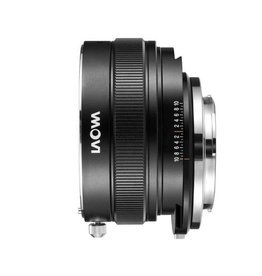 Laowa Venus LAOWA Magic Shift Converter - Canon EF to Sony FE