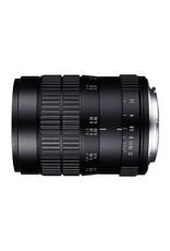Laowa Venus LAOWA 60mm f/2.8 2X Ultra-Macro Lens - Canon EF
