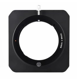 Laowa Venus LAOWA Filter Holder LITE 100mm for 12mm f/2.8