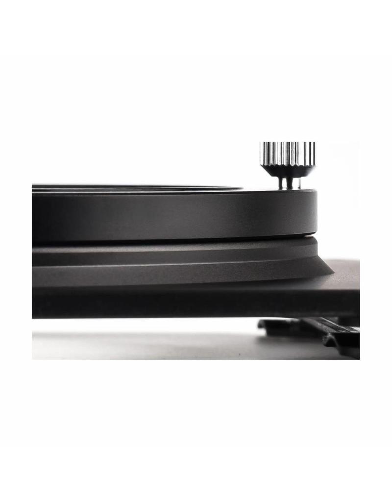 Laowa Venus LAOWA Filter Holder LITE 100mm for 12mm f/2.8