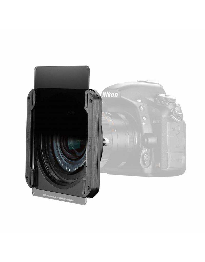 Laowa Venus LAOWA Filter Holder ORIGINAL 100mm for 12mm f/2.8