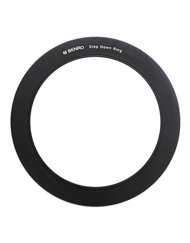 Benro Benro Step Down Ring Size 82-58