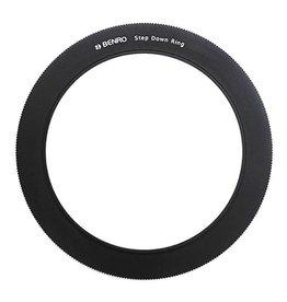 Benro Benro Step Down Ring Size 77-58