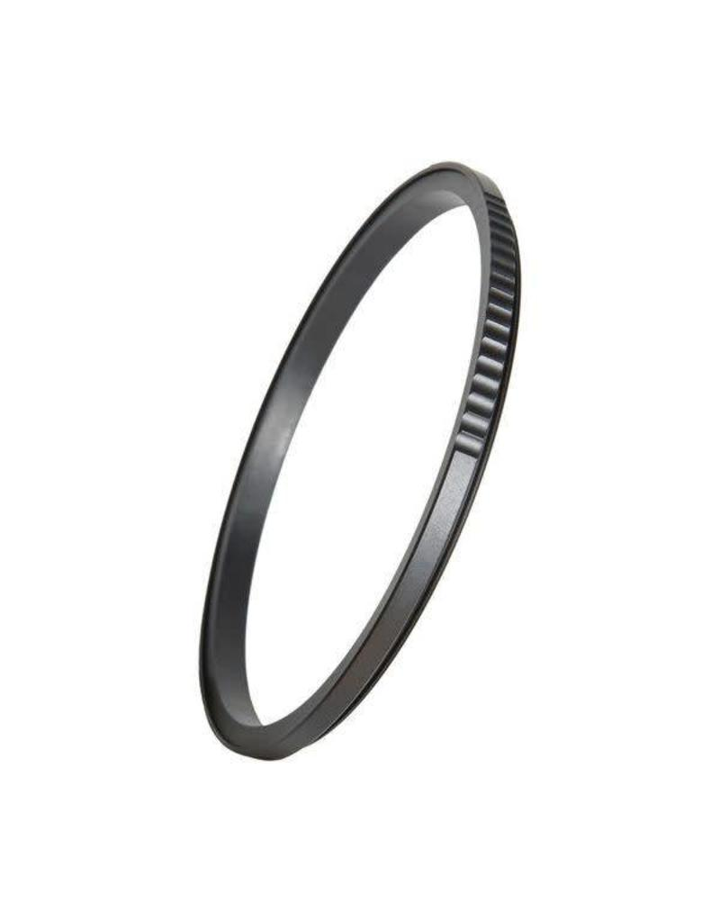 Manfrotto Manfrotto Xume lens adapter 62 mm