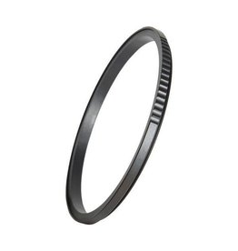 Manfrotto Manfrotto Xume lens adapter 82 mm