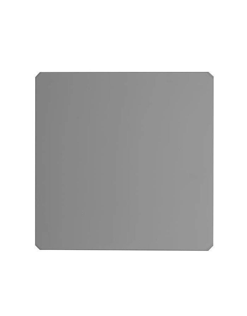 Benro Benro Master ND64 1.8 Glass Filter 150x150