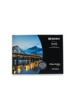 Benro Benro Universal Landscape Resin Filter Kit - FU10LS