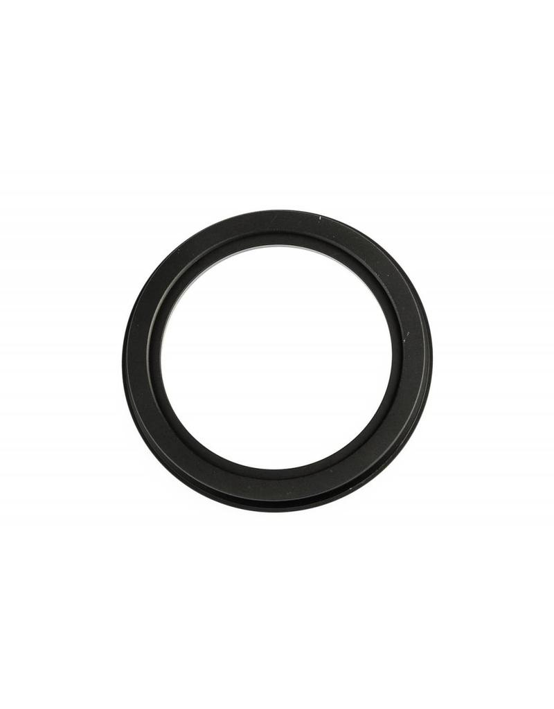 Benro Benro Lens Ring 77mm for FG100 - FG100LR77